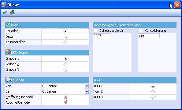 Mesonic:GP Monatliches Betriebsergebnis – MESOWIKI
