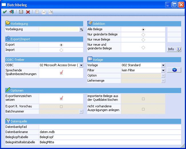 Mesonicbearbeitenbatchbeleg Mesowiki